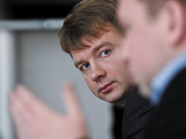 Глава исполкома петербургской «Единой России»: Хотим победить честно, как в 2011 году