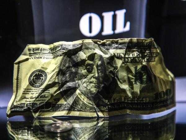 [Фонтанка.Офис]: Проблемы в экономике начались до падения нефти и санкций