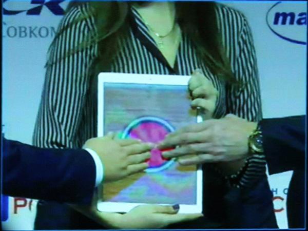 «Метрострой» не будет покупать в Турции резину для обделки «Новокрестовской»