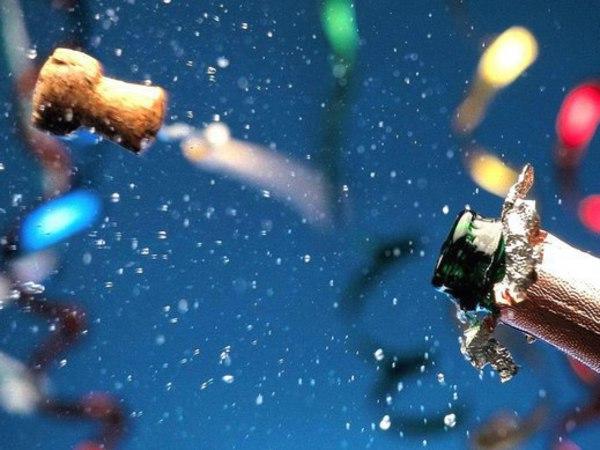 [Фонтанка.Офис]: Как встретить Новый год в научно-развлекательном формате?