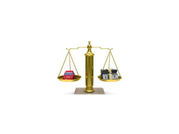 Во Фрунзенском суде раздали миллионы по-честному