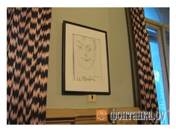 Куратор музея Бродского: Шестнадцать лет стояния на месте всех порядком утомили