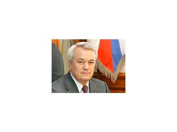 """<a href=""""mailto:http://structure.mil.ru/management/info.htm?id=10330299@SD_Employee"""">Министерство обороны</a>"""