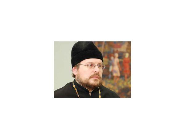 Протоиерей Александр Пелин: Ответ пострадавшим от падения рубля найдется в Евангелии