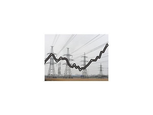 «Ленэнерго» и Смольный померятся тарифами