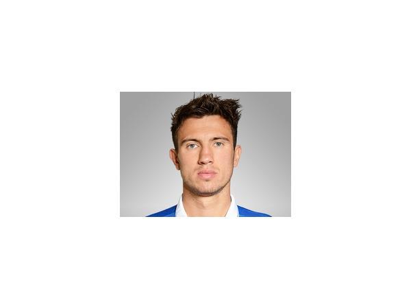Ротенберг – российский футболист, который играет не за деньги