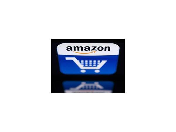 """""""Китайский Amazon"""" объявил войну «Юлмарту»"""