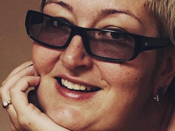 Татьяна Устинова: «За мужчинами надо ухаживать»