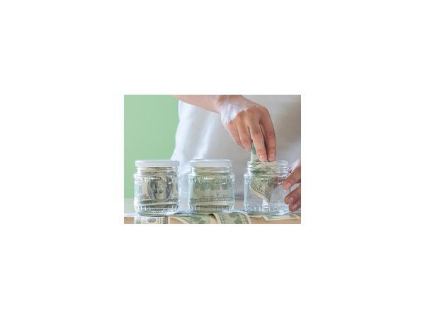 Госбанки не хотят страховать чужие вклады