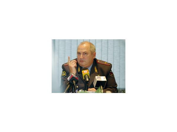 Правовая мудрость генерала Бугрова