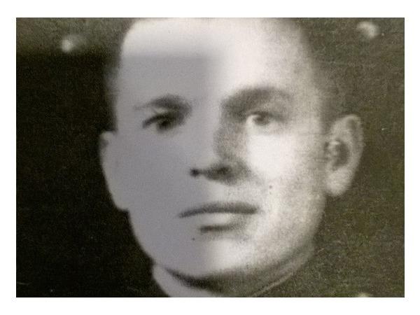 «Расскажи о солдате»: Николай Некрасов