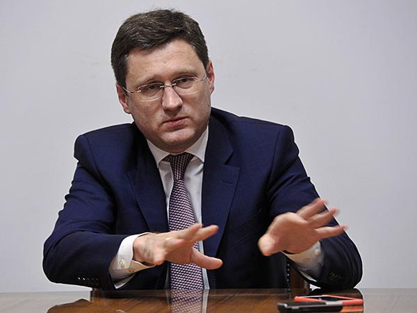 Петербург лишится СПбЭС для спасения «Ленэнерго»