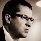 Александр Урицкий