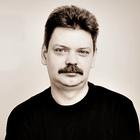 Игорь Шушарин