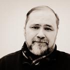 Сергей Виватенко