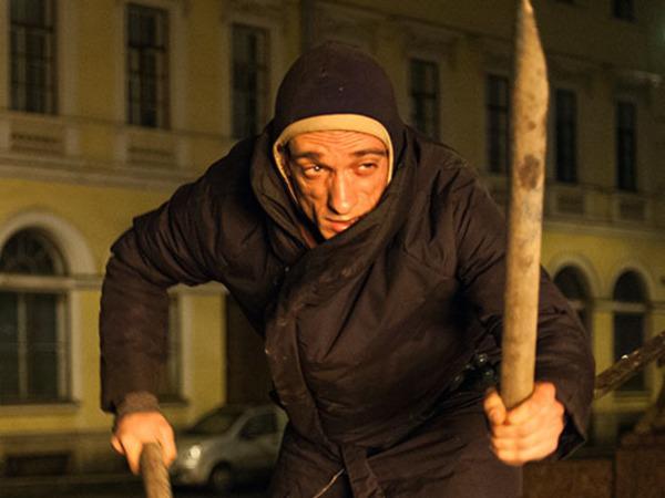 """Следователь Павленского: """"Так верить в свое дело - это круто"""""""