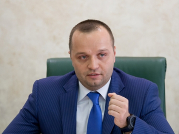Сенатор Константин Добрынин: Упреки в «предательстве» не страшны - кожа толстая