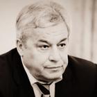Василий Кичеджи