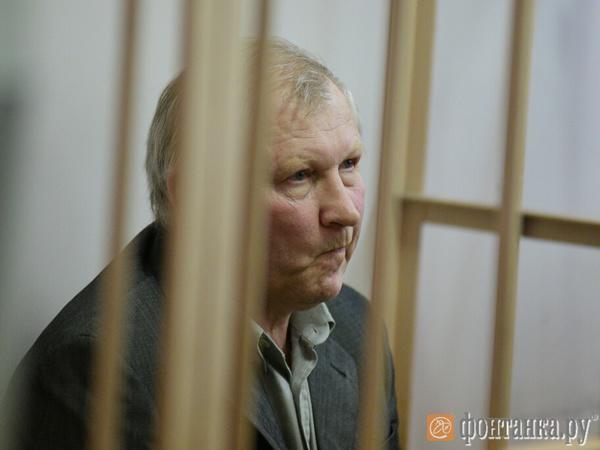 История мужества и откровений Глущенко