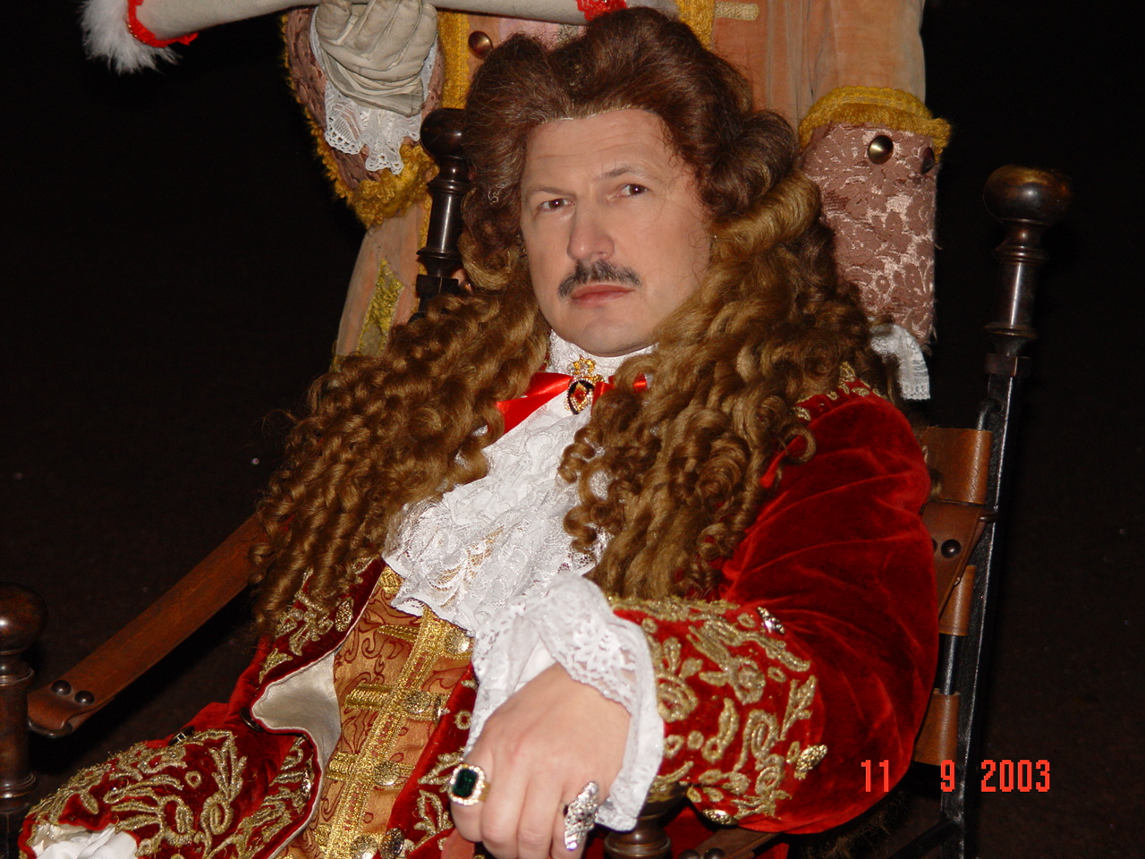 Владимир Барсуков