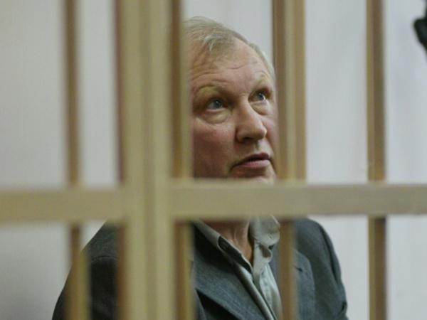Коллективная галлюцинация, или Прокурорская надбавка в деле Галины Старовойтовой