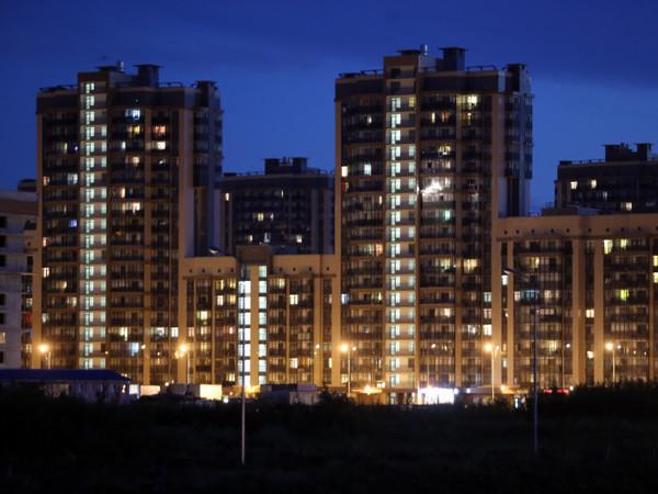 Готовое жилье или новостройки: что выгоднее