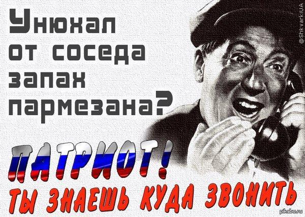 """<a href=""""vk.com/feed?q=санкционка&section=search&w=wall-43186887_186037"""">vk.com</a>"""