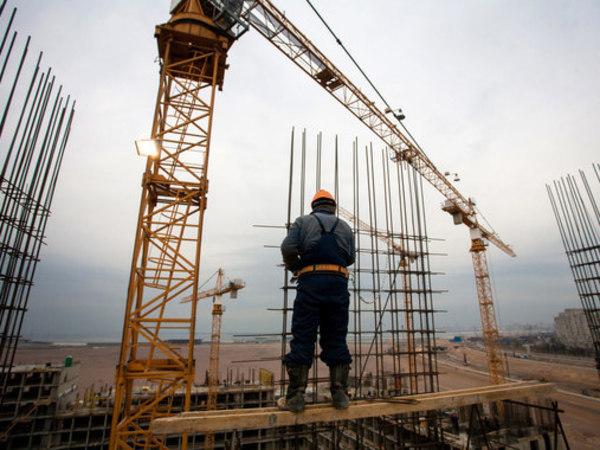 Как дорожают в Петербурге государственные стройки