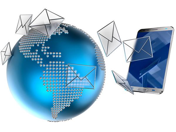 ФАС получила легальный доступ к SMS-спамерам