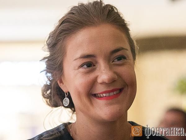Екатерина Юрлова: Когда представляюсь чемпионкой мира, мне не верят