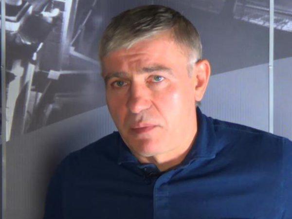 Евгений Вышенков: Кто поставит точку в деле о нападении на Олега Кашина