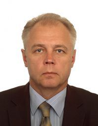 Александр Ремизов