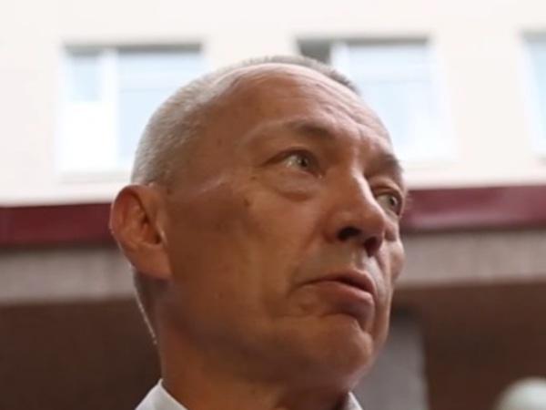 Главврач больницы РЖД: Доктор Ремизов не оперировал пациента, который в него стрелял