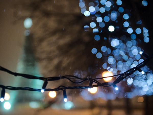 Nota Bene: что мы празднуем на Старый Новый год