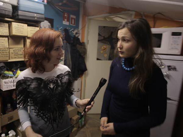 Офис недели: Коллекция лайфхаков от самого теплого офиса Петербурга