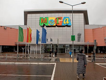 новоселье для Ikea бизнес новости санкт петербурга фонтанкару