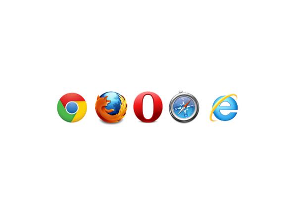 Opera для Роскомнадзора: Как в РФ блокируют сайты