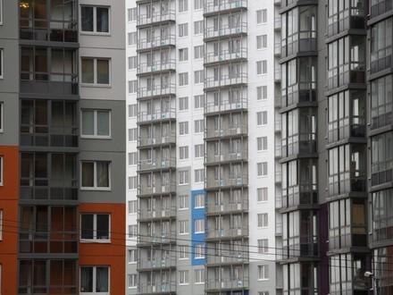 Фото: Антон Ваганов / ДП