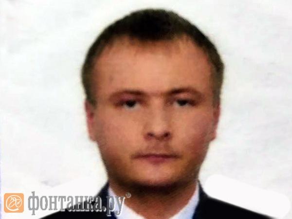 Стомиллионный самокат полковника Тимченко
