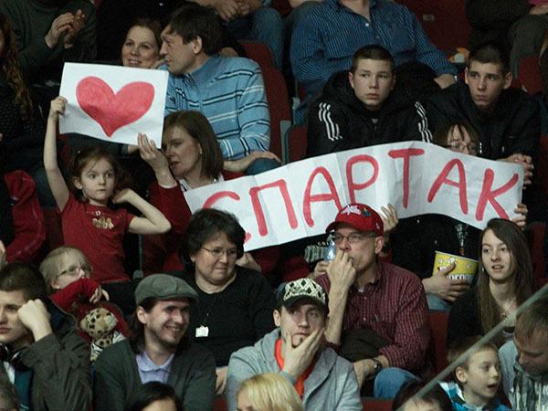 Петербургский баскетбол растворяется в долгах