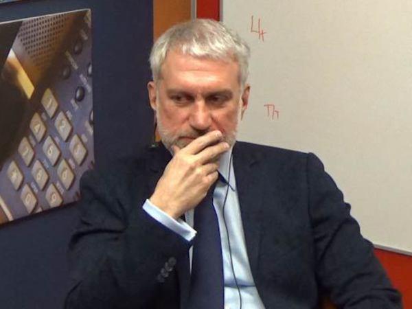 [Фонтанка.Офис]: Гаглоев - УФАС не помешает гастролям Олега Попова