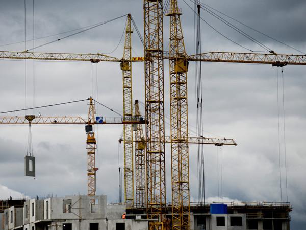[Фонтанка.Офис]: Новые правила строительства для Ленобласти