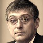 Иван Шаховской