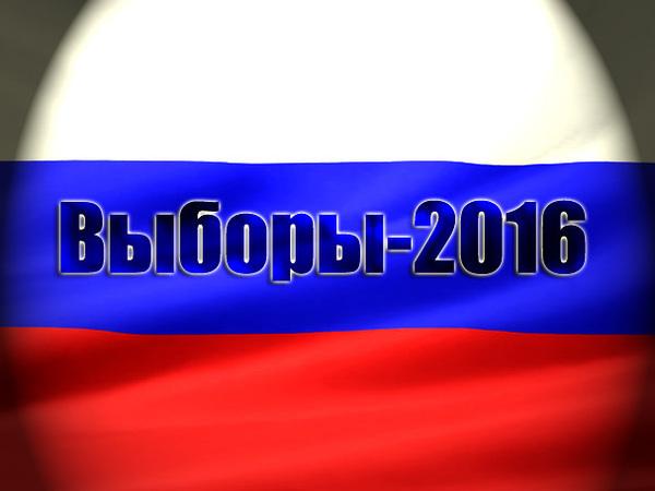 Разделить Петербург на 25 депутатов