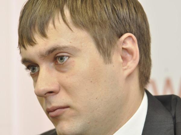 Денис Беляев: Росрыболовство переживает повышенное внимание из-за «Авроры»