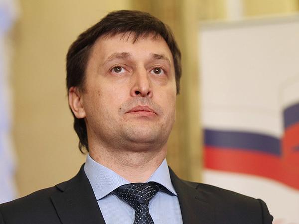 """Что в КСП """"накопали"""" под Горизбирком"""