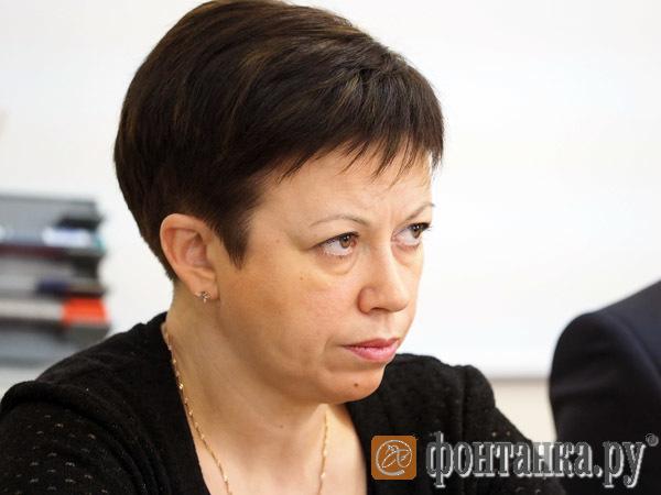 Дольщиков ГК «Город» заподозрили в самостреле