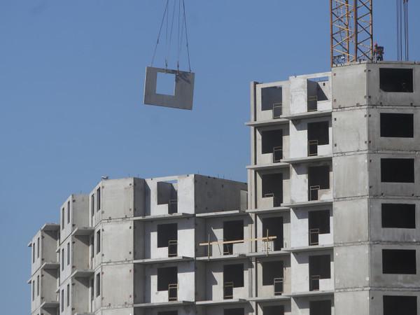 Квартира в новостройке или на вторичном рынке: где жить?