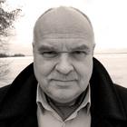 Евгений Зеленев