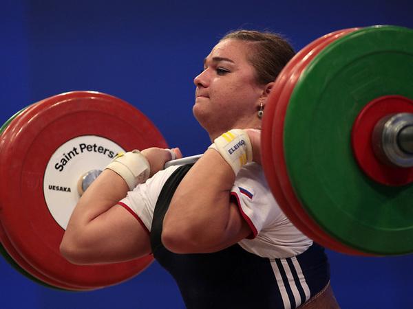 Кто будет завоевывать медали для Петербурга на Олимпиаде в Рио